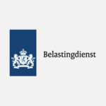 Group logo of Belastingdienst | Switch